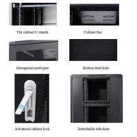 Buy cheap Network cabinet NET DOOR CABINET-MB2 from wholesalers