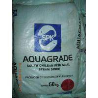 Buy cheap Animal protein spk from wholesalers