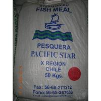 Buy cheap Animal protein pacific star from wholesalers