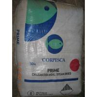 Buy cheap Animal protein Corpesca from wholesalers
