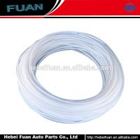 Buy cheap Hot Sell Black Nylons Plastic Irrigation Pipe Nylon Tube from wholesalers