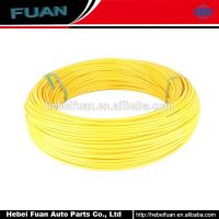 Buy cheap Heat Resistant Plastic Tubing Stretch Plastic Tubing Nylon Hose from wholesalers