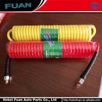 Buy cheap China car testing line from wholesalers