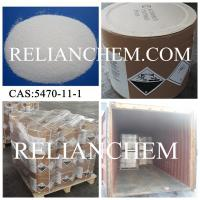 Buy cheap Medical Chemical Materials Hydroxylamine Hydrochloride CAS:5470-11-1 product