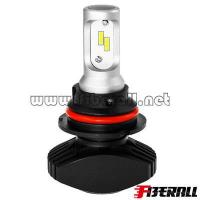 Buy cheap FA-MS- Series, 18W Car LED Headlight & Headlamp, 6500K, 4000LM product