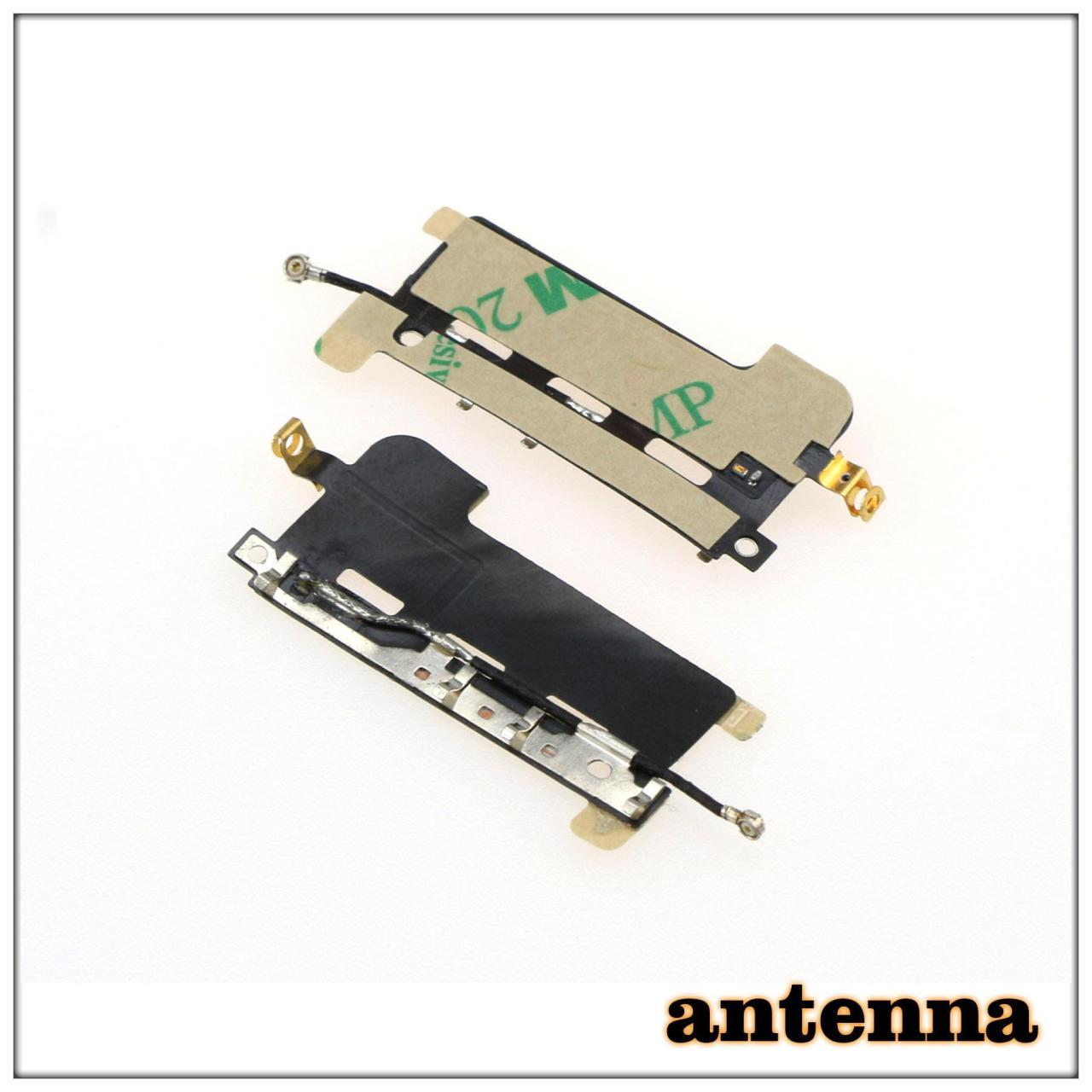 Buy cheap iPhone antenna Parts inside iPhone product