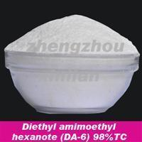 Diethyl amimoethyl hexanote (DA-6) 98%TC