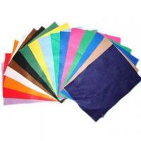 Fabric Polyester Knitting Fabric