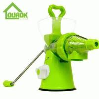 Manual Fruit Juicer D569