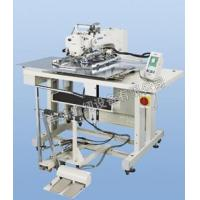 Buy cheap Juki sewing machine series JUKI:AMS-221EN-HS3020/7200 product