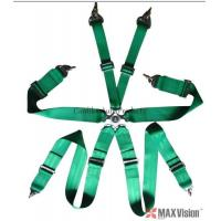 Accessories Safety Belts 037
