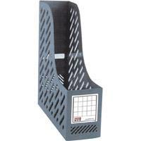 Buy cheap office stationery QBF-208Fixed Single-Booth File Rack product