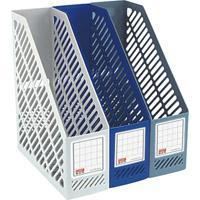 Buy cheap office stationery QBF-18Fixed Single-Booth File Rack Dish product