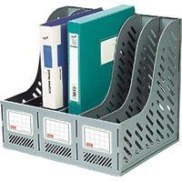 Buy cheap office stationery QBF-A918LTop Grade 3-in-1 File Rack L-series product