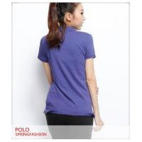 Buy cheap 1)Ladies Garments POLO product