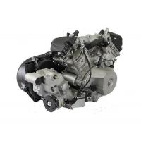 Buy cheap Moteur UTV refroidi  l'eau de 800CC Twin Cylinder from wholesalers