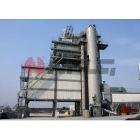 Buy cheap RLB Series Asphalt Hot Recycling Plant Equipment from wholesalers