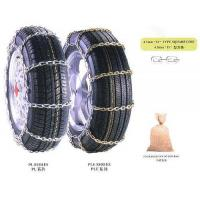 Buy cheap Snow Chains 11 CAR SNOW CHAINS from wholesalers