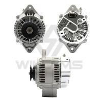 Buy cheap PPGL,PPGI W3148 12V 80A Alternator from wholesalers
