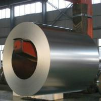 Buy cheap PPGL,PPGI GI (6) Steel from wholesalers