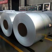 Buy cheap PPGL,PPGI GI (3) Steel from wholesalers
