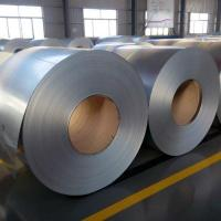 Buy cheap PPGL,PPGI GI (4) Steel from wholesalers