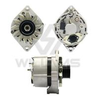 Buy cheap PPGL,PPGI W1069 24V 45A Alternator from wholesalers