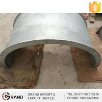 Buy cheap OEM Steel Parts from wholesalers