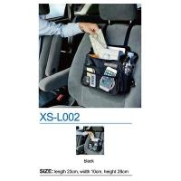 Buy cheap Car Accessories XS-L002 from wholesalers