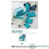 Buy cheap Travel and Storage bag XS-F001 from wholesalers