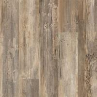 China Pergo Laminate Reviews 28 Images Lowes Laminate Hardwood Flooring Buy Pergo 174 At Lowes on sale