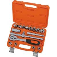 Buy cheap Socket Set 1/2Dr 17 from wholesalers