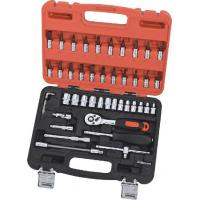 Buy cheap Socket Set 1/4Dr 46 from wholesalers