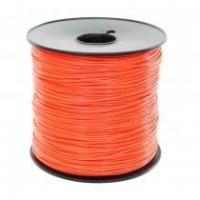 Buy cheap Nylon playing rope cutting linePreviousNext from wholesalers