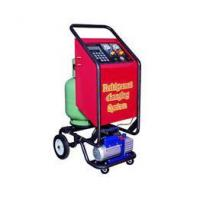 Buy cheap KT-33 Refrigerant Recovery Machine from wholesalers