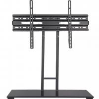 Quality B64C Table top TV Stand for sale