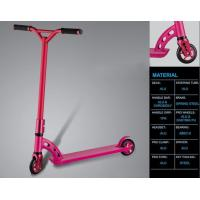 Buy cheap Scooter Series NT-8016 from wholesalers