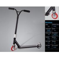 Buy cheap Scooter Series NT-8012 from wholesalers