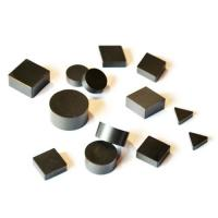 Buy cheap Polycrystalline Diamond Compact from wholesalers