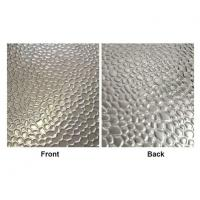 Buy cheap Aluminum Decorative Wall Panel from wholesalers