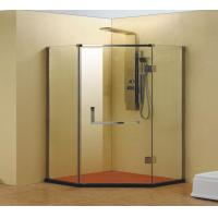 Buy cheap Shower Room Product name:shower roomProduct num:C011 size: 900*900*1940mm from wholesalers