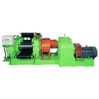 Buy cheap Machinery Mixing mill from wholesalers