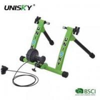 Buy cheap Magnetic Bike Trainer Bike Trainer-25 from wholesalers
