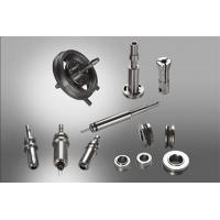 Buy cheap Tooling Components from wholesalers