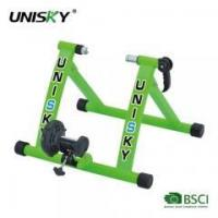 Buy cheap Magnetic Bike Trainer Bike Trainer-19 from wholesalers