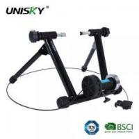 Buy cheap Magnetic Bike Trainer Bike Trainer-12 from wholesalers