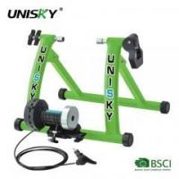 Buy cheap Magnetic Bike Trainer Bike Trainer-15 from wholesalers
