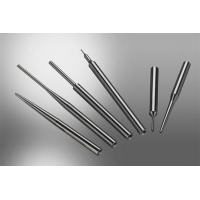 Buy cheap Tungsten Carbide Wire Guide Nozzle from wholesalers
