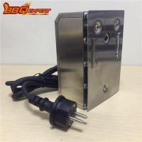 Buy cheap Stainless Steel Waterproof Spit Rotisserie Motor FD801A-8 (WP-B) from wholesalers