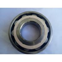 Morgan bearing 162250LB for high speed wire rod rolling mills